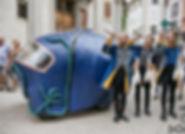 Nautilus - Thonon 063.jpg