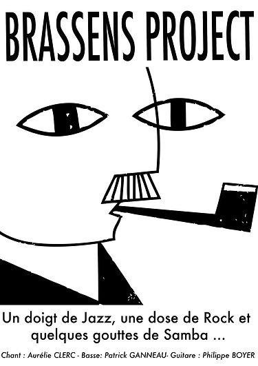 Brassens Project.jpg