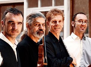 Didier-Alix-Quartet.jpg