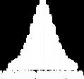 Hvit_logo_Norsk.png