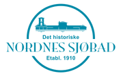 Nordnes_Sjøbad_logo_CMYK.png