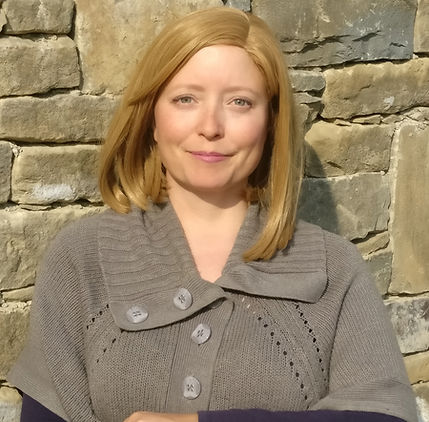 Clare Reed CBT for Cancer Therapist