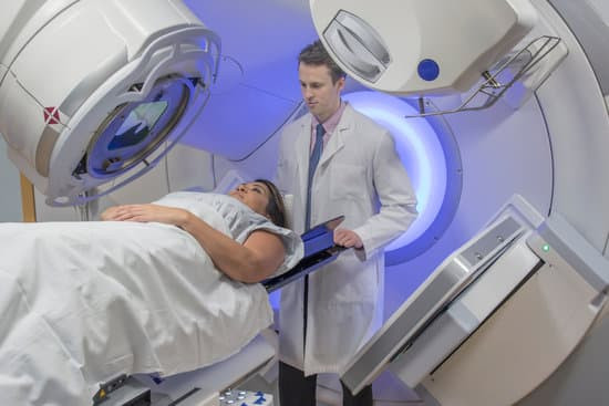 Radiotherapy and Thyroid Issues