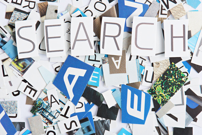 Search Tips for Hard to Find Candidates