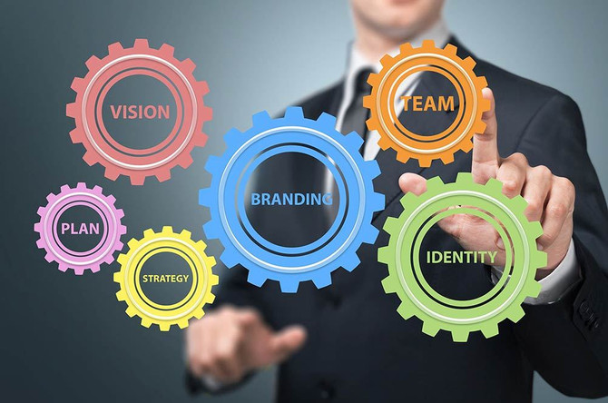 Employer Brand - Is it on Your 'To Do' List?