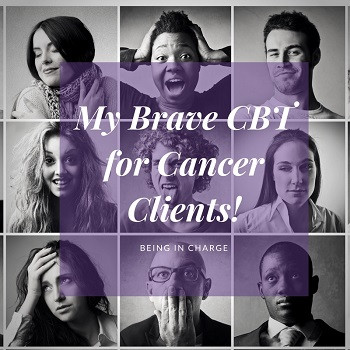 My Brave CBT for Cancer Clients