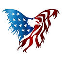 American General Contractors.jpg