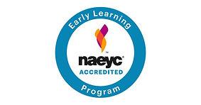 NAEYC Logo.jpeg