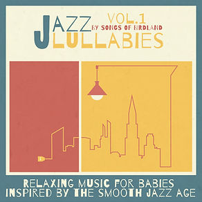 CD Jazz Lullabies RGB.jpg