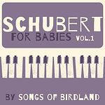 Schubert for Babies, Vol. 1 V.1.jpg