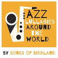 jazz lullabies around the world.jpg