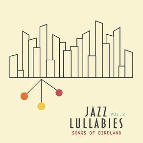 Cover Jazz Lullabies 16.jpg