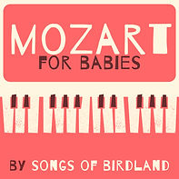 Mozart for Babies.jpg