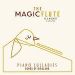 The magic flute V.9.jpg