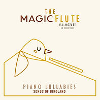 The magic flute V.9.jpg