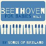 Beethoven for Babies, Vol. 1.jpg
