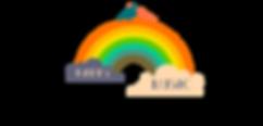 WIX-arcoiris2.png