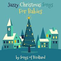 CD-Christmas3.jpg