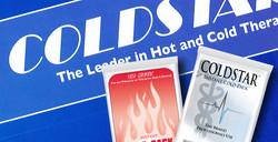 2003 - Coldstar Began Shipping