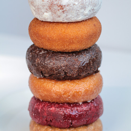 Flavored Donuts stacked.jpg