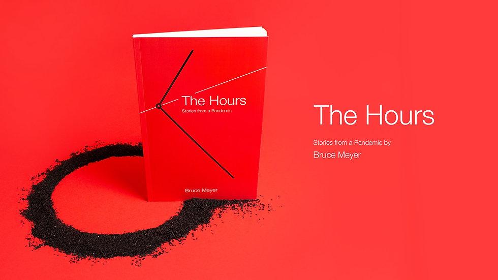 The Hours banner.jpg