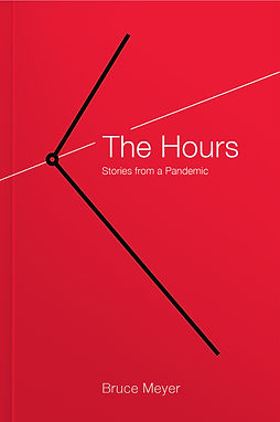 The%20Hours%20-%20Book%20Cover_M2_edited