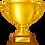 trophy%20emoji_edited.png