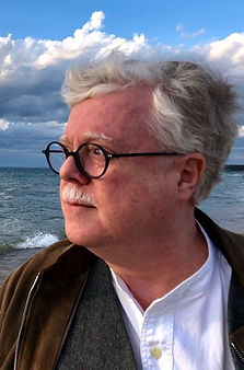 Author Photo Bruce Meyer.jpg