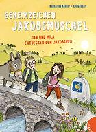 geheimzeichen-jakobsmuschel-jan-und-mila