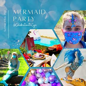 Mermaid Party.png