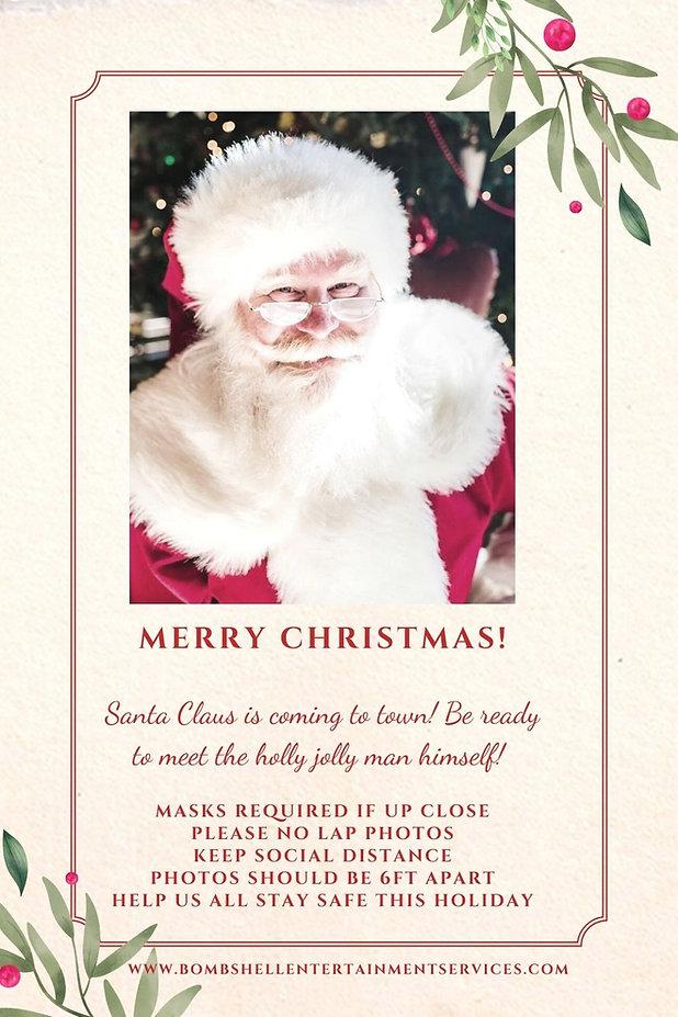 Santa Visits and Protocols.jpg