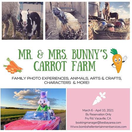 Carrot Farm Ad (1).jpg