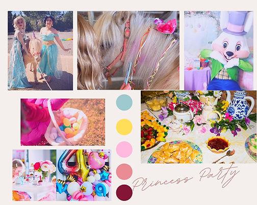 Princess Birthday Sample Board.jpg
