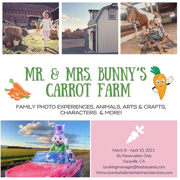 Carrot Farm Ad.jpg