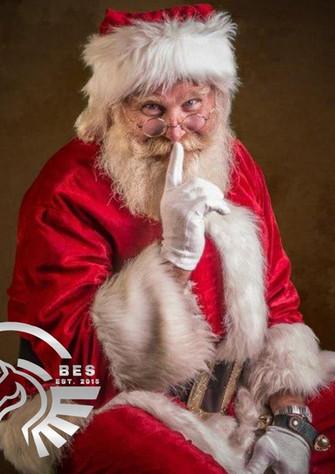 Santa Vern