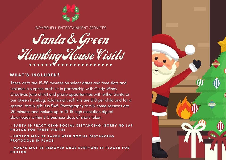 Copy of Santa & Grinch House Visits (5).