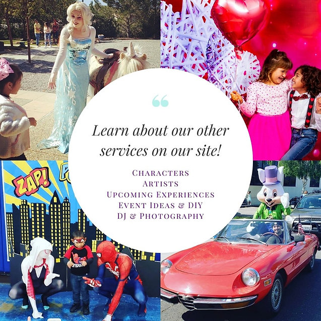 Learn about our other services!.jpg