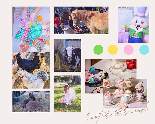 Bunny Brunch Party.jpg