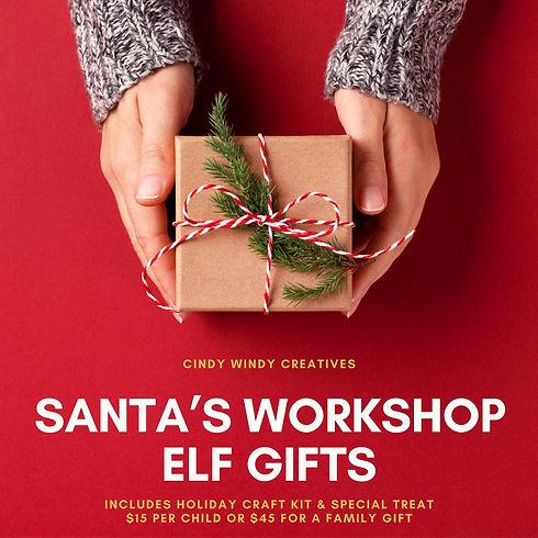 Santa's workshop Elf gifts (1).jpg