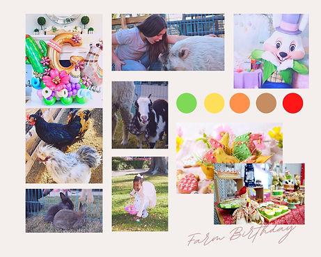 Wild West_Farm Birthday Board.jpg
