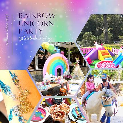 Rainbow Unicorn Party.png