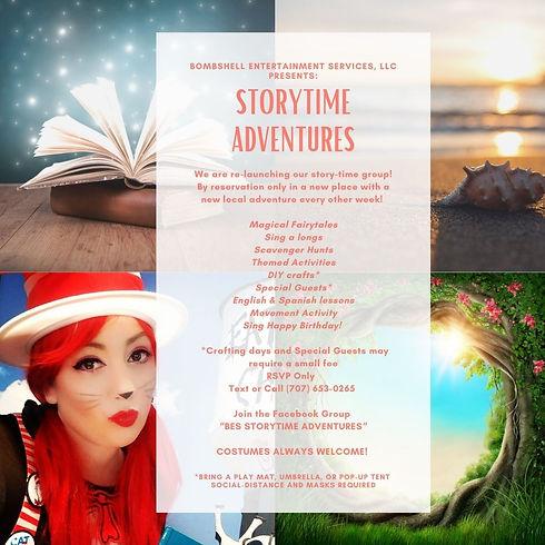 StorytimeAdventureAd.jpg