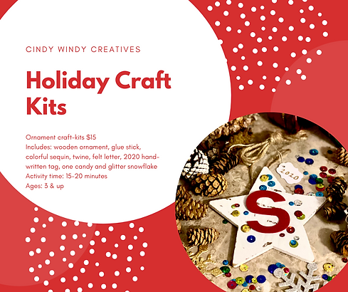 Holiday Craft Kits.png