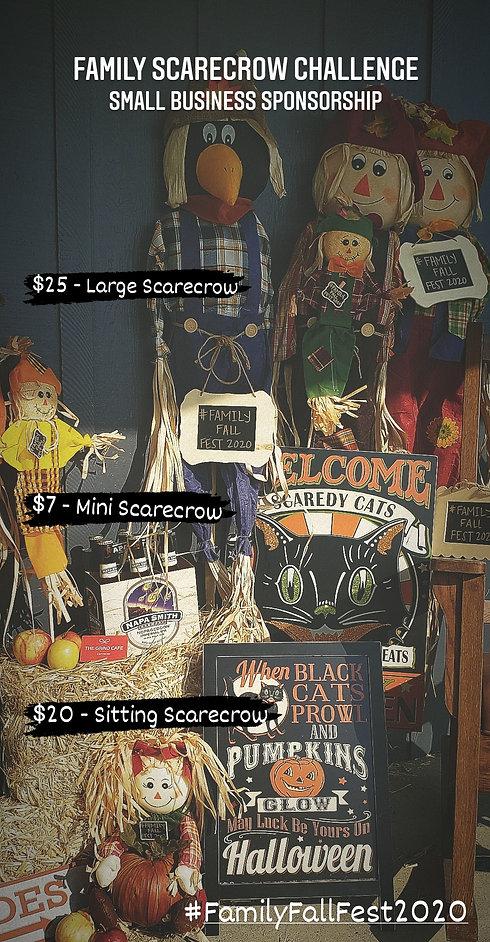 ScarecrowSponsorship2020.jpg