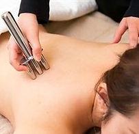 Magneticmassage.jpeg