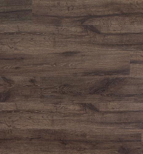 Flint Oak.jpg