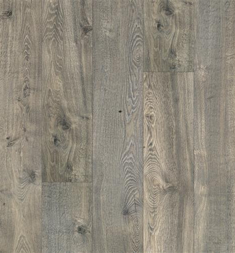 Bedford Oak.jpg