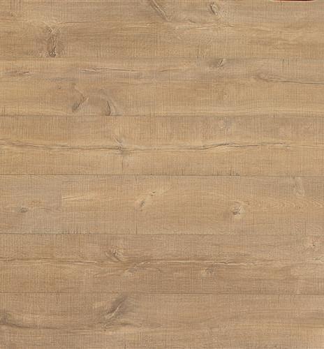 Malted Tawny Oak.jpg
