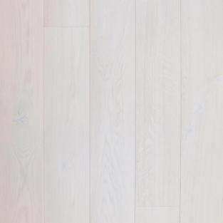 Legno Bastone - EUROPEAN ELEGANCE