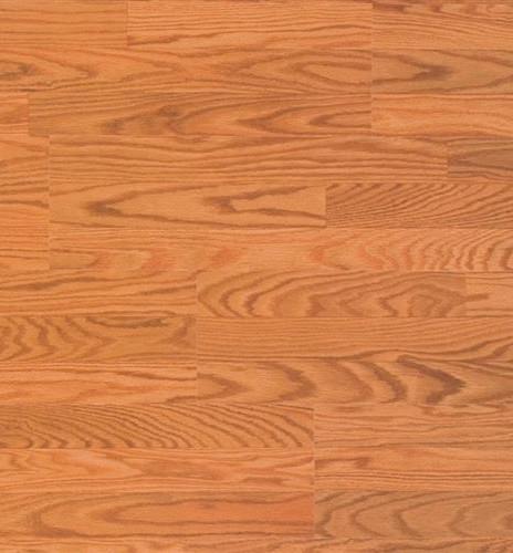 Butterscotch Oak.jpg